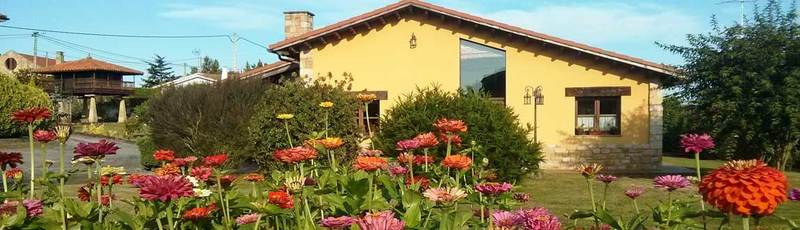 jardin,hotel,rural,corolla